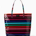 حقيبة ملونة - 545521
