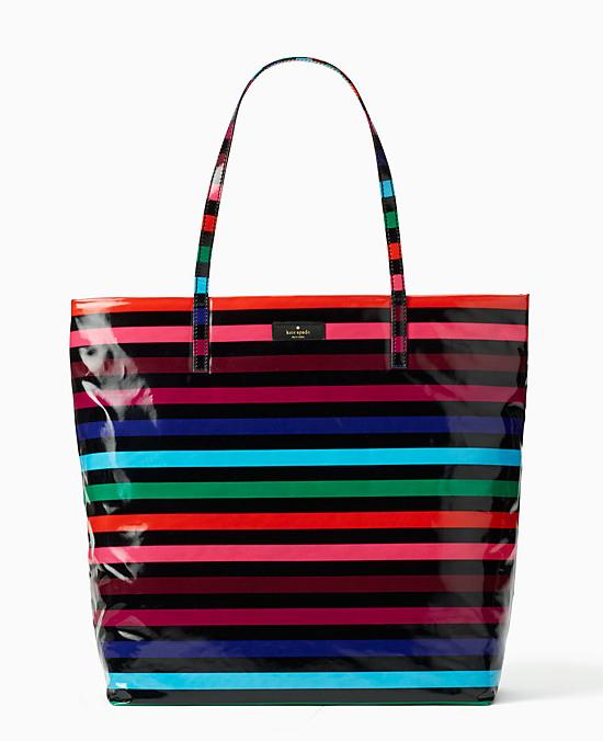 d7162b137 حقيبة ملونة | المرسال