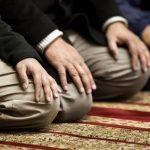 الأحكام المترتبة على تارك الصلاة