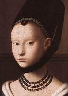 """معايير الجمال في العصور الوسطى طظ""""ط§ظ'ط©-ط§ظ""""ط±ظ…ظˆط´.jpg"""