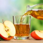 طرق مختلفة لإستخدام خل التفاح لعلاج التهاب الجيوب الأنفية