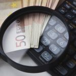 الدراسة المالية لأي مشروع