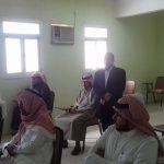 دور المملكة في نشر اللغة العربية