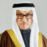 نبذة عن حياة رجل الأعمال منصور صالح الميمان