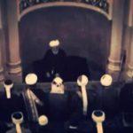 الداعية الإسلامي عبد الرشيد إبراهيم