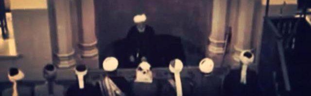Islamic preacher Abdul Rashid Ibrahim imam ibn majah author of the sunnah Imam Ibn Majah author of the Sunnah  D8 B1 D8 AC D9 84  D8 A7 D9 84 D8 AF D8 B9 D9 88 D8 A9  D8 B9 D8 A8 D8 AF  D8 A7 D9 84 D8 B1 D8 B4 D9 8A D8 AF  D8 A5 D8 A8 D8 B1 D8 A7 D9 87 D9 8A D9 85 640x198