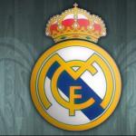 أروع ما قيل عن ريال مدريد من المعلقين العرب