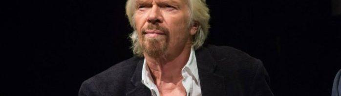 Richard Branson Founder of Virgin Virgin Group  Home 1  D8 B1 D9 8A D8 AA D8 B4 D8 A7 D8 B1 D8 AF  D8 A8 D8 B1 D9 86 D8 B3 D9 88 D9 86 698x198  Home 1  D8 B1 D9 8A D8 AA D8 B4 D8 A7 D8 B1 D8 AF  D8 A8 D8 B1 D9 86 D8 B3 D9 88 D9 86 698x198