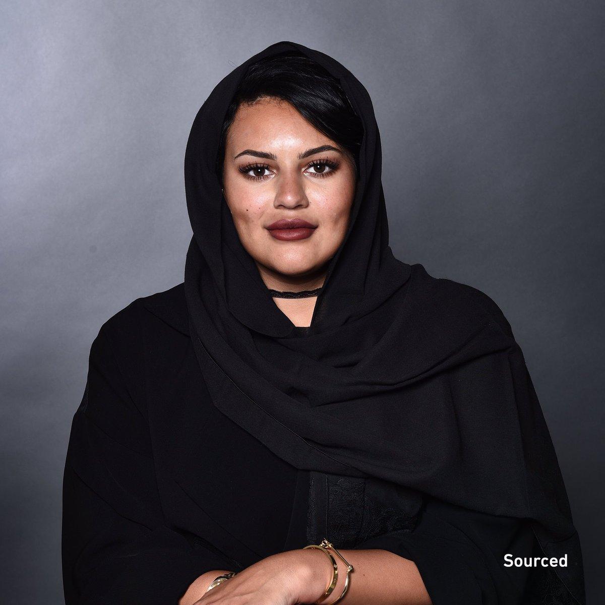 قصة نجاح مصممة الأزياء ريناد حفني - المرسال