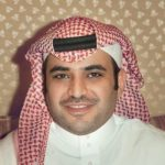 السيرة الذاتية لسعود القحطاني رئيس إتحاد الأمن الإلكتروني والبرمجيات