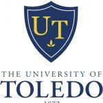 تخصصات جامعة توليدو الأمريكية