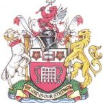 جامعة ويست منستر البريطانية