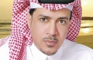 About the writer Saleh al-Shehhi about the writer saleh al-shehhi About the writer Saleh al-Shehhi  D8 B5 D8 A7 D9 84 D8 AD  D8 A7 D9 84 D8 B4 D9 8A D8 AD D9 8A 305x198