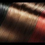 طريقة صبغ الشعر بالقهوة سريعة الذوبان