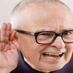 علاج ضعف السمع بالأعشاب