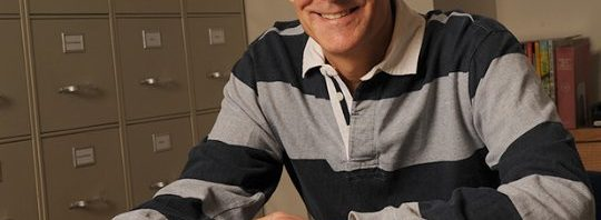 American mathematician Jeffrey Lang and the truth of his Islam american mathematician jeffrey lang and the truth of his islam American mathematician Jeffrey Lang and the truth of his Islam  D8 B9 D8 A7 D9 84 D9 85  D8 A7 D9 84 D8 B1 D9 8A D8 A7 D8 B6 D9 8A D8 A7 D8 AA  D8 AC D9 8A D9 81 D8 B1 D9 8A  D9 84 D8 A7 D9 86 D8 AC 540x198