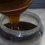فوائد عسل الشوكة في علاج الكثير من أمراض الجسم