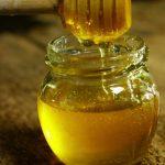 فوائد عسل الصال وايجابياته على الصحة