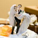 10 قواعد لضمان حياة أفضل مع الزوجة