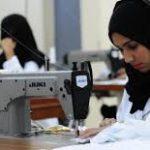 مفهوم عمل المرأة وأهميته وتأثيره على المجتمع