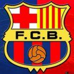 المصير الذي ينتظر نادي برشلونة عقب الإنفصال عن إسبانيا