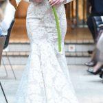 فستان زفاف - 545765