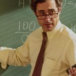 فضل المعلم في بناء الدول المتقدمة