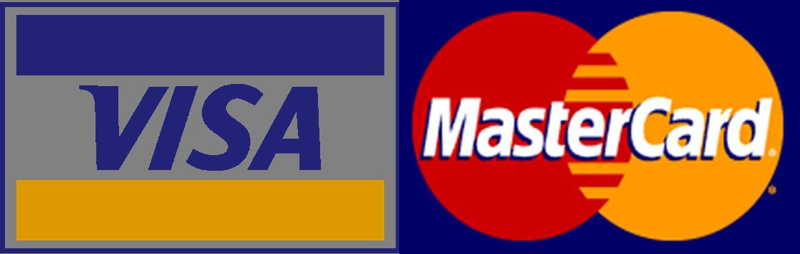 الفرق بين الفيزا و الماستر كارد - المرسال