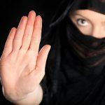 عقوبات التحرش في المملكة