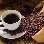 أول دولة اكتشفت القهوة