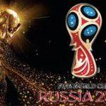الدول المتأهلة لكأس العالم روسيا 2018