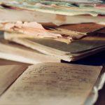 5 مخطوطات لم يعرف العلماء تفسيرها حتى اليوم