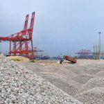 دور الصادرات العمانية من الجبس في تنمية الاقتصاد