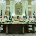 النتائج المترتبة على انعقاد مجلس التنسيق السعودي العراقي