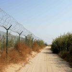 محمية الجهراء الكويتية تفتح أبوابها لاستقبال الجمهور