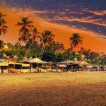 معلومات عن مدينة غوا في الهند ومعالمها السياحية