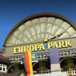أفضل الفنادق القريبة من ملاهي يورو بارك الالمانية