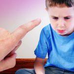 كيفية تعامل زوجة الأب مع أبناء زوجها