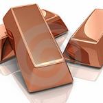 مكونات معدن البرونز واهم استخداماته