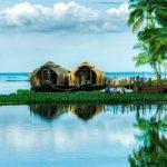 افضل الفنادق في مونار الهندية بالصور