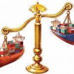 تعريف وأهمية ميزان المدفوعات