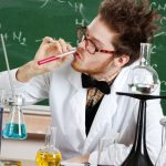 نظريات علمية خاطئة منتشرة في أنحاء العالم