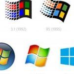 أهم أنظمة التشغيل ويندوز و لينكس .. إلخ
