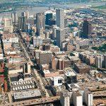 تقرير عن مدينة نيو أورلينز في لويزانا بالصور