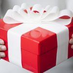 افكار هدايا عيد ميلاد للبنات