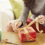أفضل الهدايا المقترحة للأخت والصديقة