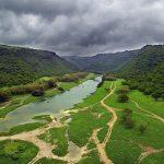 وادي دربات - 541837