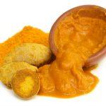 طرق استخدام الكركم لعلاج التهاب المفاصل