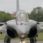 أنواع الوقود المستخدم للطائرات