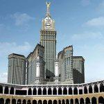 بالصور أغلى 10 مباني في العالم من حيث التكلفة